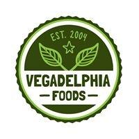 Vegadelphia Foods