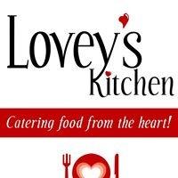 Lovey's Kitchen