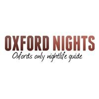 Oxford Nights