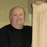 Dave Hammond Custom Renovations