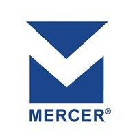 Mercer Industries