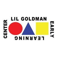 Lil Goldman Early Learning Center