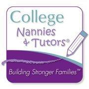 College Nannies & Tutors - Seattle Placement Center