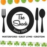 The Shack Restaurants