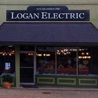 Logan Electric