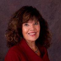 Allstate Insurance Agent: Marie Gary