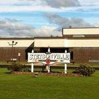 Stetsonville Elementary School