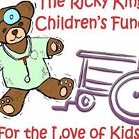 The Ricky King Children's Fund of SW Florida