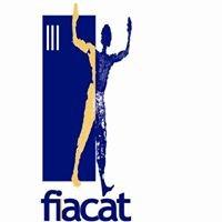FIACAT