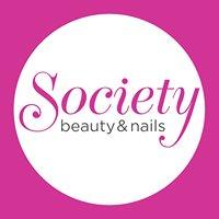 Society Beauty & Nails