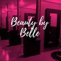 Beauty by Belle