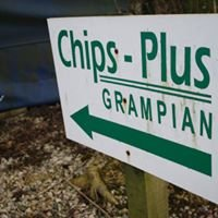 Chips-Plus Grampian