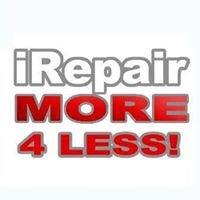 IRepair More -  Canton SmartPhone Repair