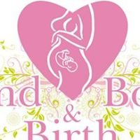 Mind Body & Birth