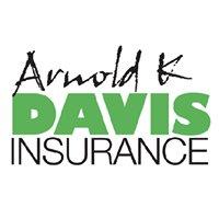 Arnold K. Davis Insurance