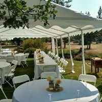 Isbell Party Rentals