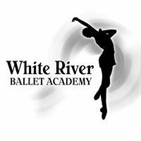 White River Ballet Academy