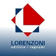 Lorenzoni edilizia e legnami