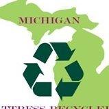 Michigan Mattress Recyclers
