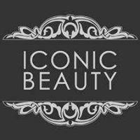 Iconic Beauty Foxrock