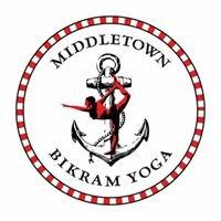 Middletown Bikram Yoga