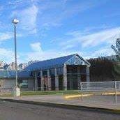 LCPS Sunrise Elementary