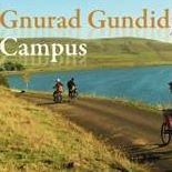 School for Student Leadership Gnurad Gundidj Campus