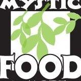 Mysticfood
