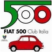 Fiat 500 Club Italia - Coordinamento di Brindisi