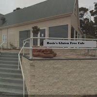 Rosies Gluten Free