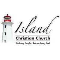 Island Christian Church, Port Jefferson