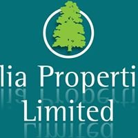 Tilia Properties Limited