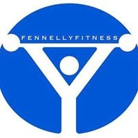Fennelly Fitness