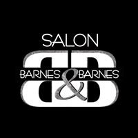 Salon Barnes & Barnes