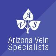 Arizona Vein Specialists