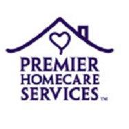 Premier Homecare Services Etobicoke