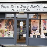 Deegan Hair and Beauty Supplies (Trade Only)