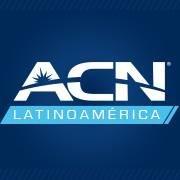 ACN Latinoamérica