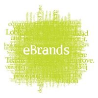 eBrands