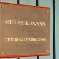 Miller and Swann Veterinary Surgery