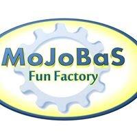 MoJoBaS Fun Factory