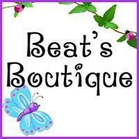 Beat's Boutique