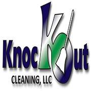Knockout Cleaning