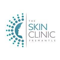 The Skin Clinic Fremantle