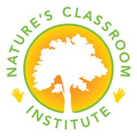 Nature's Classroom Montessori School