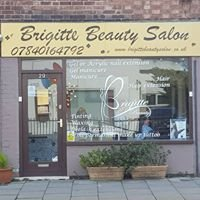 Brigitte Beauty Salon