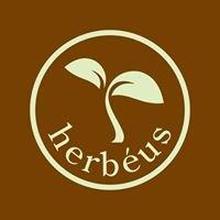 Herbéus