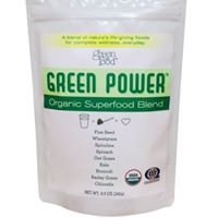 Greenlifefood LLC