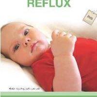 Reflux Guide