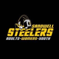 Sandwell Steelers - Women's American Football Club